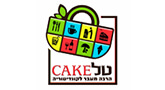 tal_cake